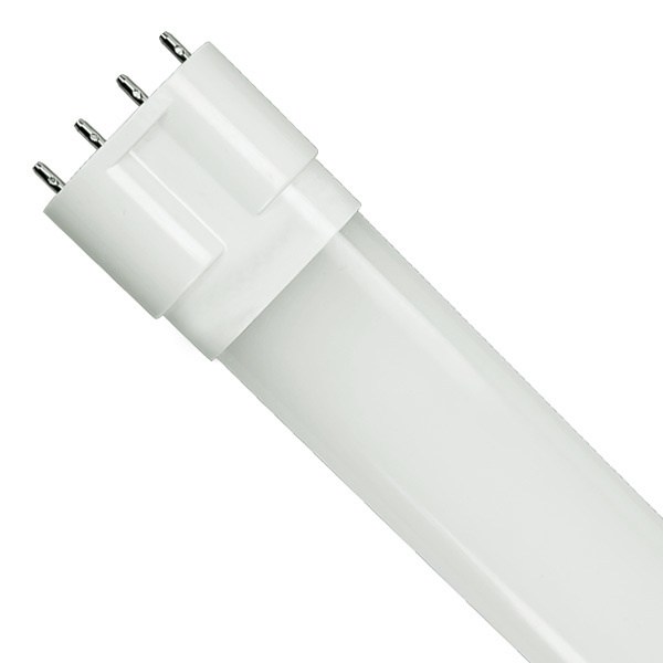 LED PL Lamp - 19 Watt - 4-Pin 2G11 Image