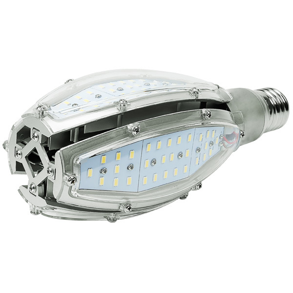 4509 Lumens - 45 Watt - LED Corn Bulb Image