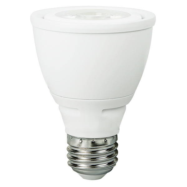 LED - PAR20 - 8 Watt - 575 Lumens Image
