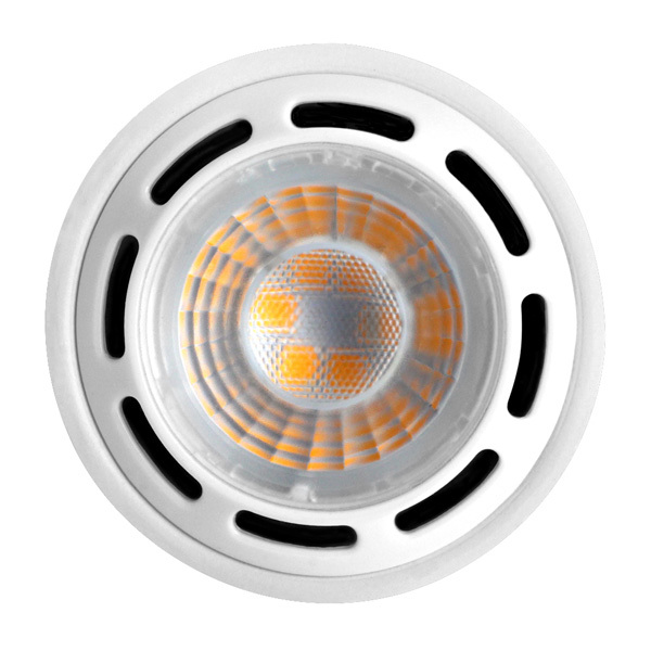 LED - PAR16 - 6 Watt - 400 Lumens Image