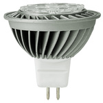 LED MR16 - 8 Watt - 525 Lumens Image