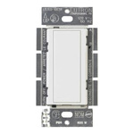 Lutron Maestro MRF2-8ANS-120-WH - 8 Amp Max. - Spec-Grade Wireless Switch Image