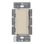 Lutron Maestro MRF2-10D-120-LA - 1000 Watt Max. - Spec-Grade Incandescent and Mag. Low Voltage Wireless Dimmer Image