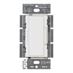 Lutron Maestro MRF2-600M-WH - 600 Watt Max. - Wireless Incandescent Dimmer Image