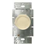 Lutron FS-5E-IV - 5 Amp Max. - Fully Variable Fan Control Image