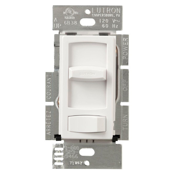 data?1466005475 lutron skylark contour ctcl 153p white 150w cfl led dimmer  at eliteediting.co
