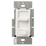 CFL/LED or Incandescent/Halogen Dimmer - Single Pole/3-Way Image
