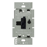 Lutron Ariadni AYFSQ-F-BL - 1.5 Amp Max. - 3 Speed Quiet Fan Control Image