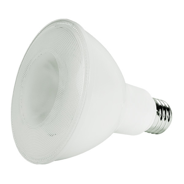 LED PAR30 Short Neck - 600 Lumens - 60W Equal Image