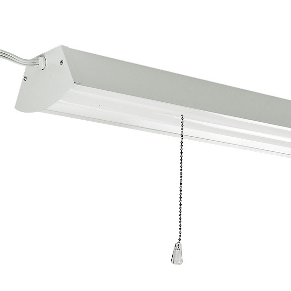 LED Shop Light - 4 ft. Image