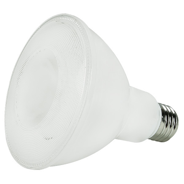 LED - PAR30 Long Neck - 13.5 Watt - 750 Lumens Image