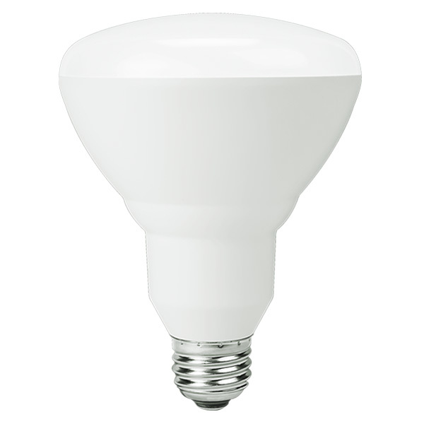 LED R30 - 11 Watt - 800 Lumens Image