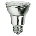 LED - PAR20 - 8 Watt - 500 Lumens Image