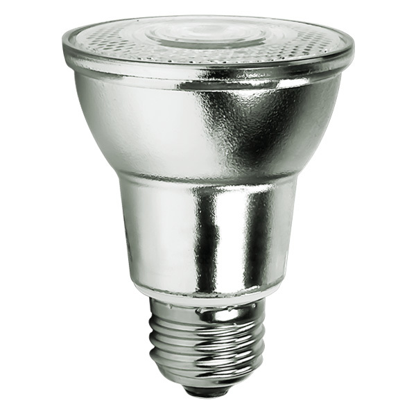 LED - 8 Watt - PAR20 - 550 Lumens Image