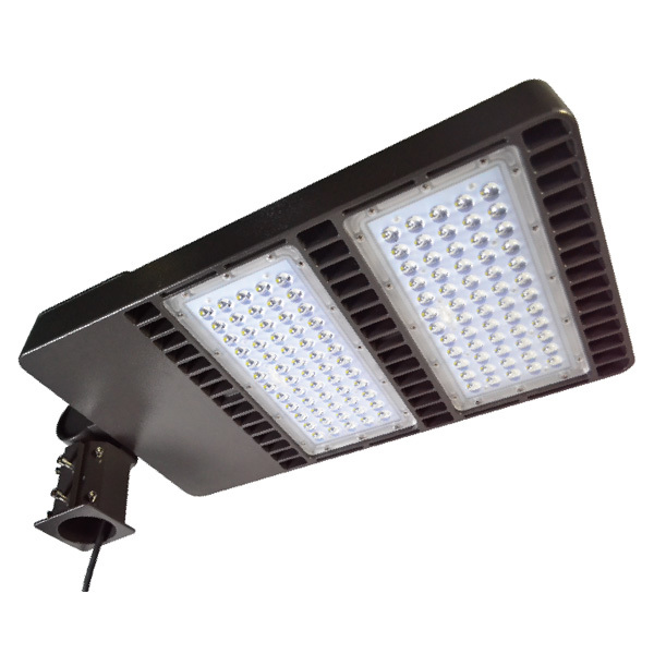30,000 Lumens - LED Area Light Image