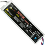 98W - Programmable LED Driver - Output 27-55V Image