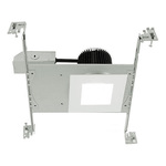 3.5 in. Downlight - LED - 14.5 Watt - 50 Watt Equal Image