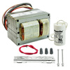 Plusrite 7210 - 175 Watt Metal Halide Ballast - ANSI M57 - Includes Dry Capacitor and Bracket Kit