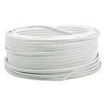 250 ft. - Commercial Christmas Wire Image
