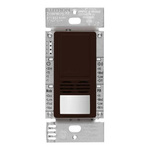 Lutron Maestro MS-A102-BR - Brown - Passive Infrared (PIR) Image