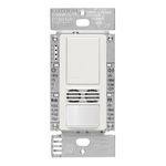 Lutron Maestro MS-A102-WH - White - Passive Infrared (PIR) Image