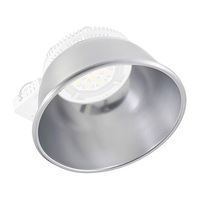 16 in. Aluminum Reflector - Cree CXBA16N - for High and Low Bay Fixtures