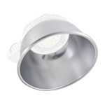 16 in. Aluminum Reflector - Cree CXBA1610N Image