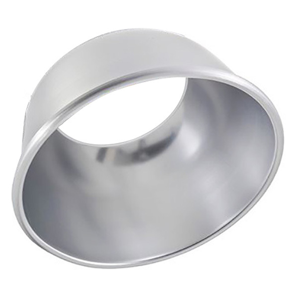 16 in. Aluminum Reflector Image