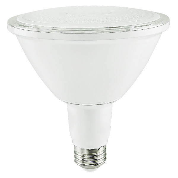 LED - PAR38 - 17 Watt - 1300 Lumens Image