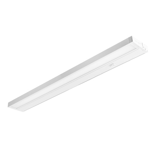 28 in. - Under Cabinet - LED - 12 Watts Image