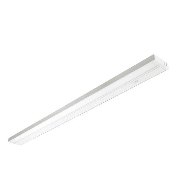 42 in. - Under Cabinet - LED - 18 Watts Image
