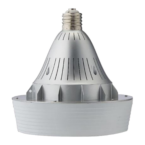 16,605 Lumens - 140 Watt - LED HID Retrofit Image