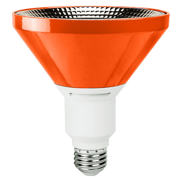 LED - PAR38 - 9 Watt Image
