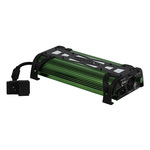 Galaxy Grow Amp - Digital Ballast - 600 Watt Max Image