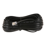 25 ft. Gavita Interconnect Cable Image