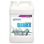 1 gal. - Clearex  Image