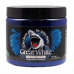 8 oz. - Great White Premium Mycorrhizae Image