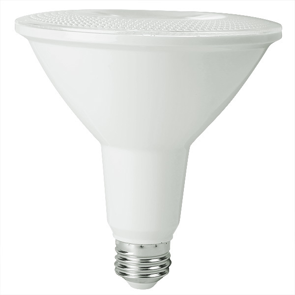 LED - PAR38 - 15 Watt - 1250 Lumens  Image