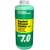 pH 7.0 Standard Reference Solution - 1 qt.