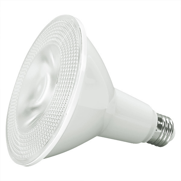LED - PAR38 - 15 Watt - 1050 Lumens Image