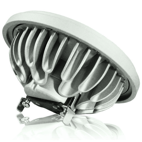 Soraa 01991 - Dimmable LED - 6 Watt - AR111 - 60W Equal Image