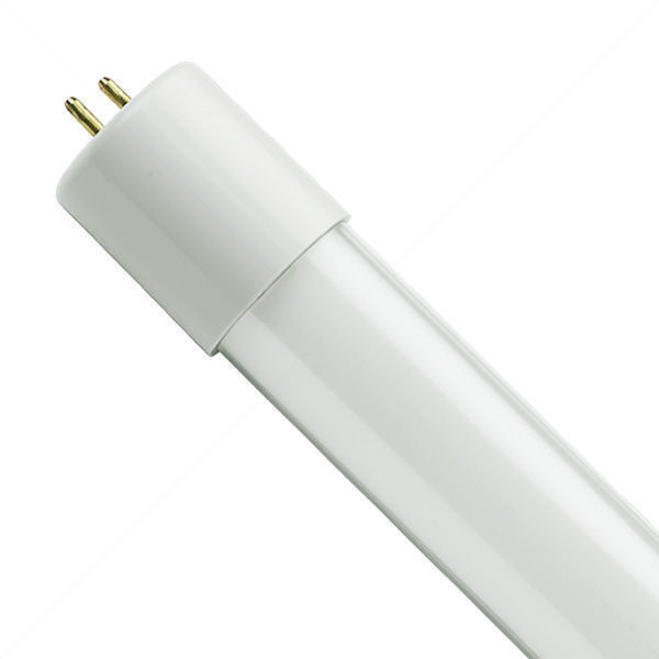 T8 LED Tube - 4 ft. Tube T8 Replacement - 4100 Kelvin Image