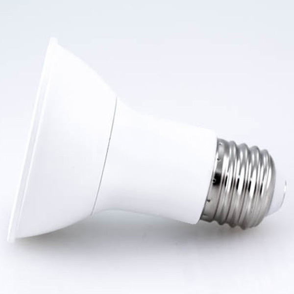 LED - PAR20 - 9 Watt - 575 Lumens Image