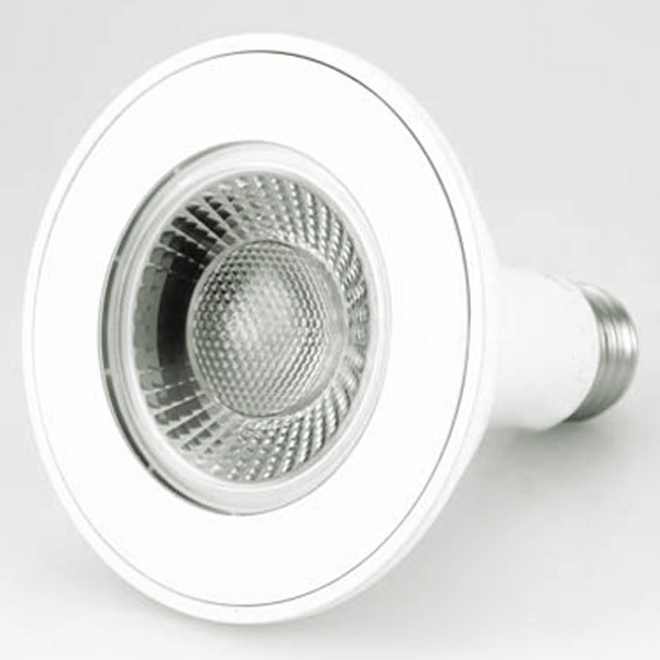 LED - PAR30 Long Neck - 13 Watt - 800 Lumens Image