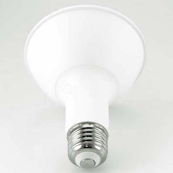 LED - PAR30 Long Neck - 13 Watt - 900 Lumens Image