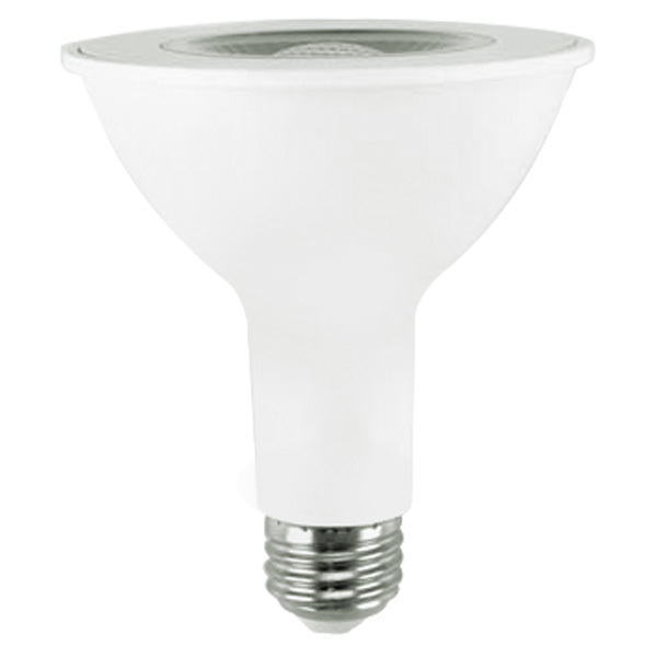 LED - PAR30 Long Neck - 13 Watt - 680 Lumens Image