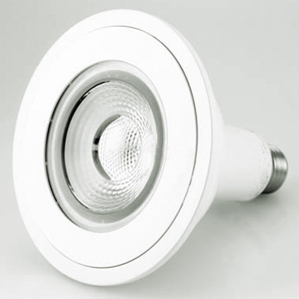 LED - PAR38 - 17 Watt - 840 Lumens Image