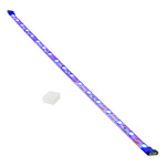 12 in. - Blue - LED - Strip Light - Dimmable - 24 Volt Image