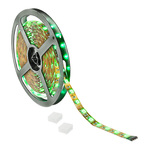 16 ft. - Green - LED - Strip Light - Dimmable - 12 Volt Image