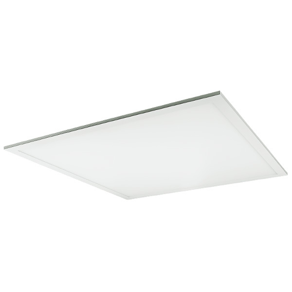 2x2 Ceiling LED Panel Light - 5000 Lumens - 48 Watt Image